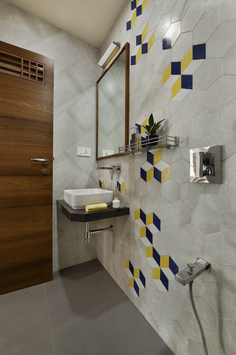 Beautiful Bathroom Design Beautiful Bathroom Designs Bathroom Interior Design Modern Vintage Bathroom