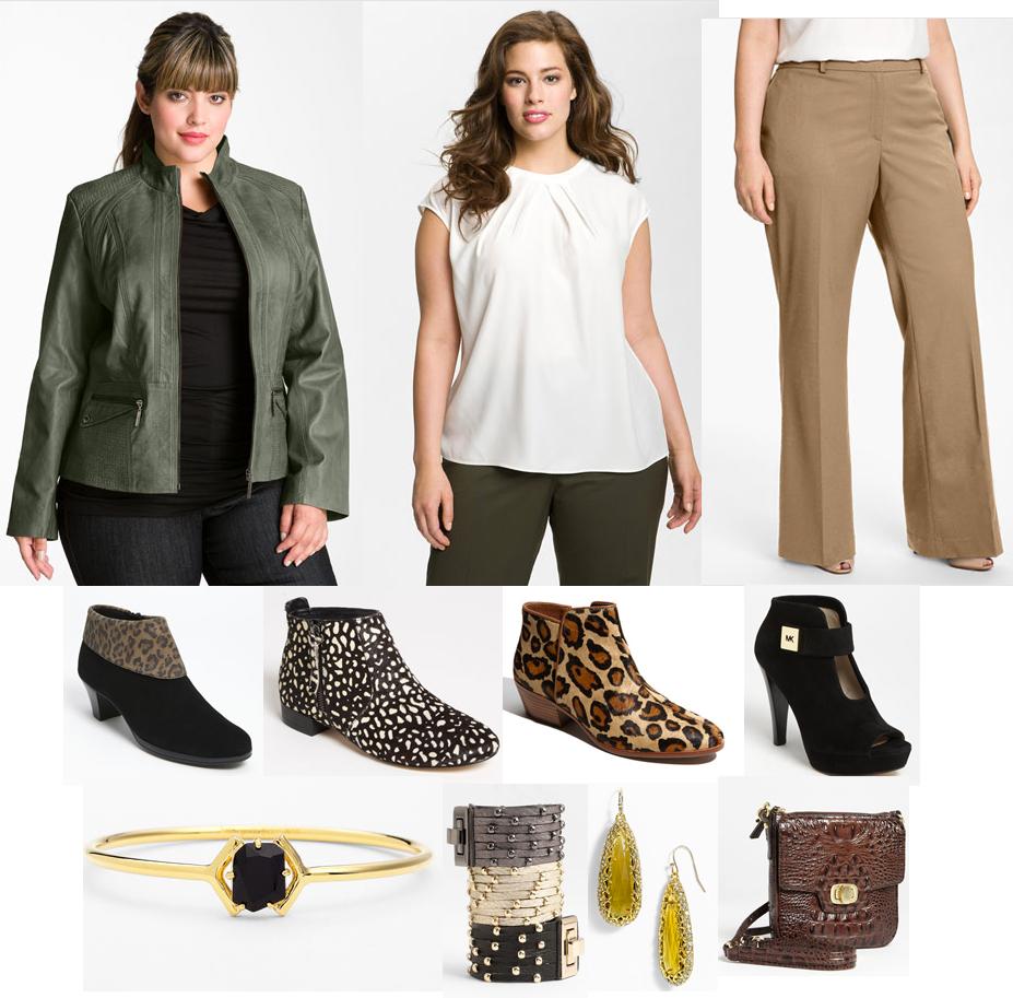 plus size outfit - buscar con google   curvy fashion   pinterest
