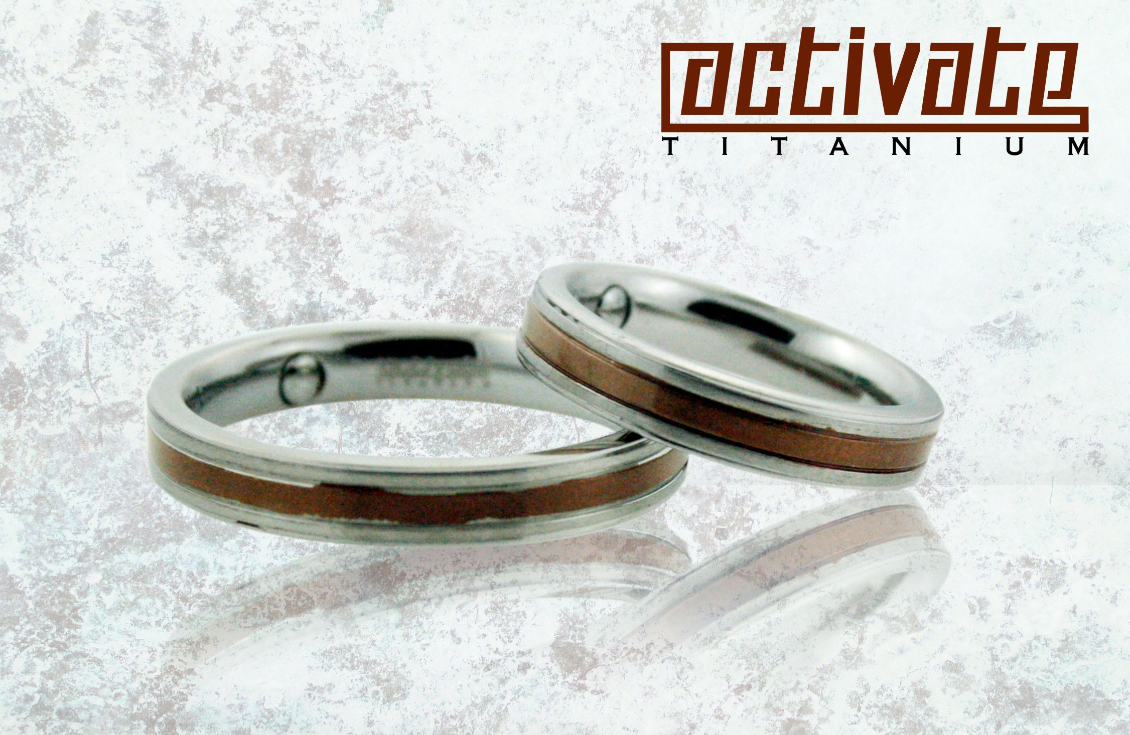 Activate ring 5 silverworks ring silveraccessory
