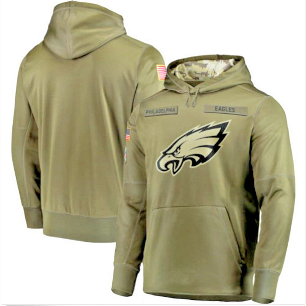 buy popular 04f4f 79bba Philadelphia Eagles 2018 Sal… | Philadelphia Eagles 2018 ...