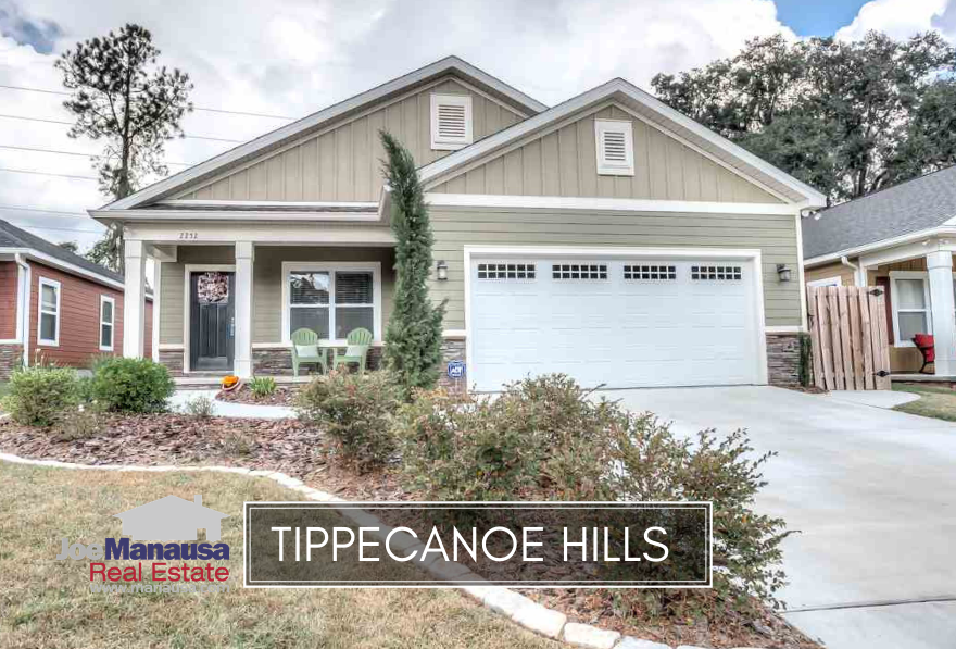 Tippecanoe Hills Listings And Real Estate Report December