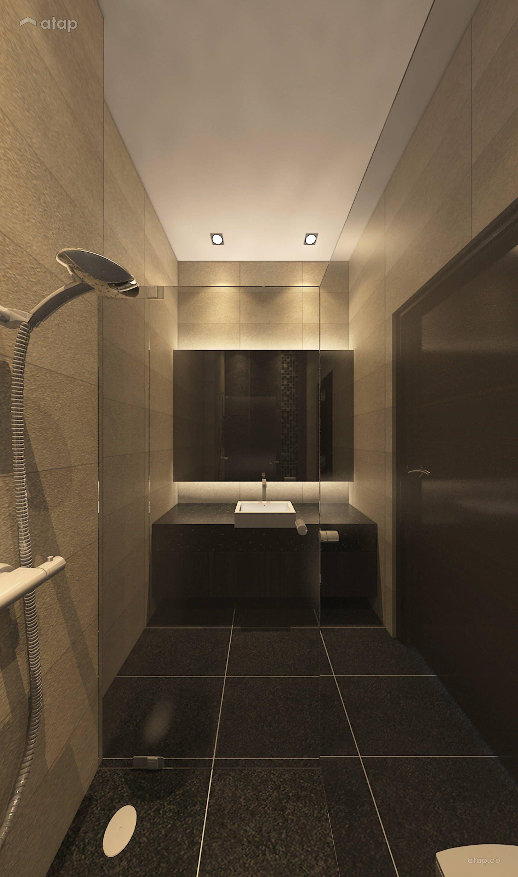 Vintage Bathroom Apartment Design Ideas Photos Malaysia Atap Co Vintage Bathroom Apartment Design Apartment Projects