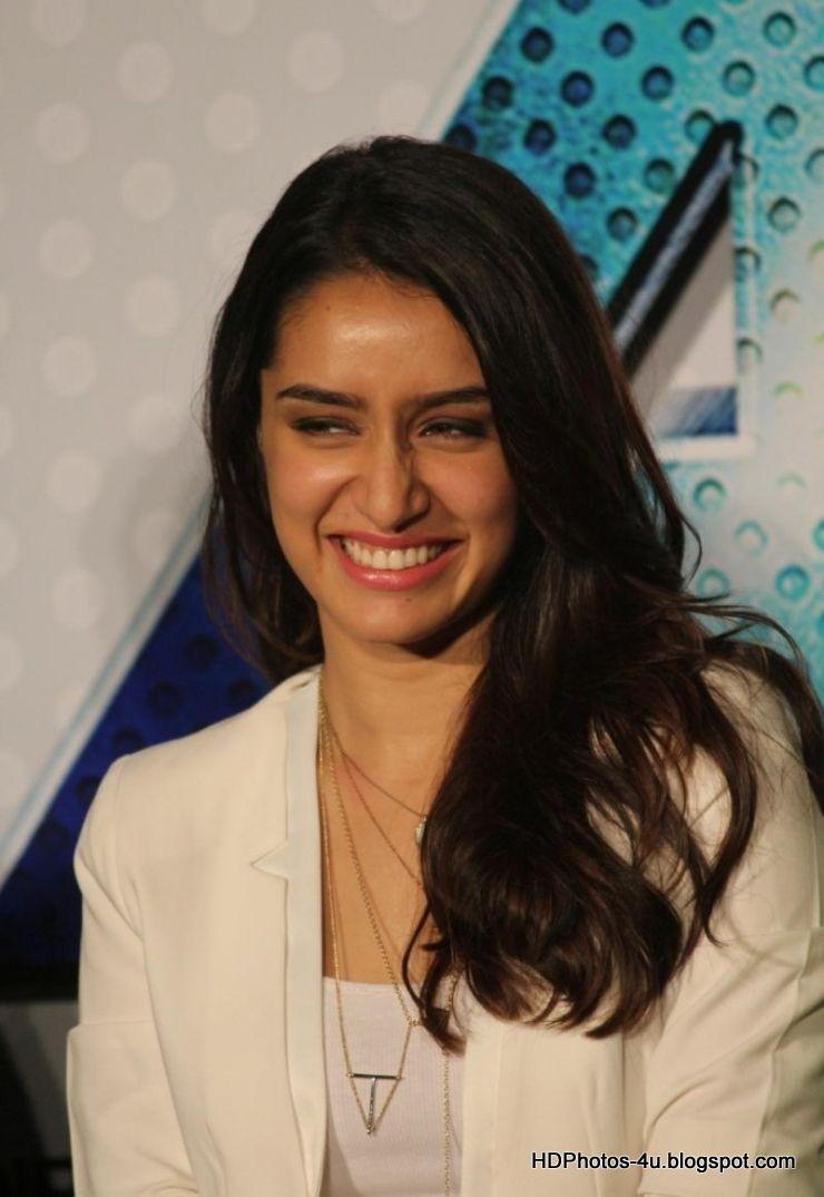 Rock On 2 Actress Shraddha Kapoor Hd Wallpapers Photos Hd