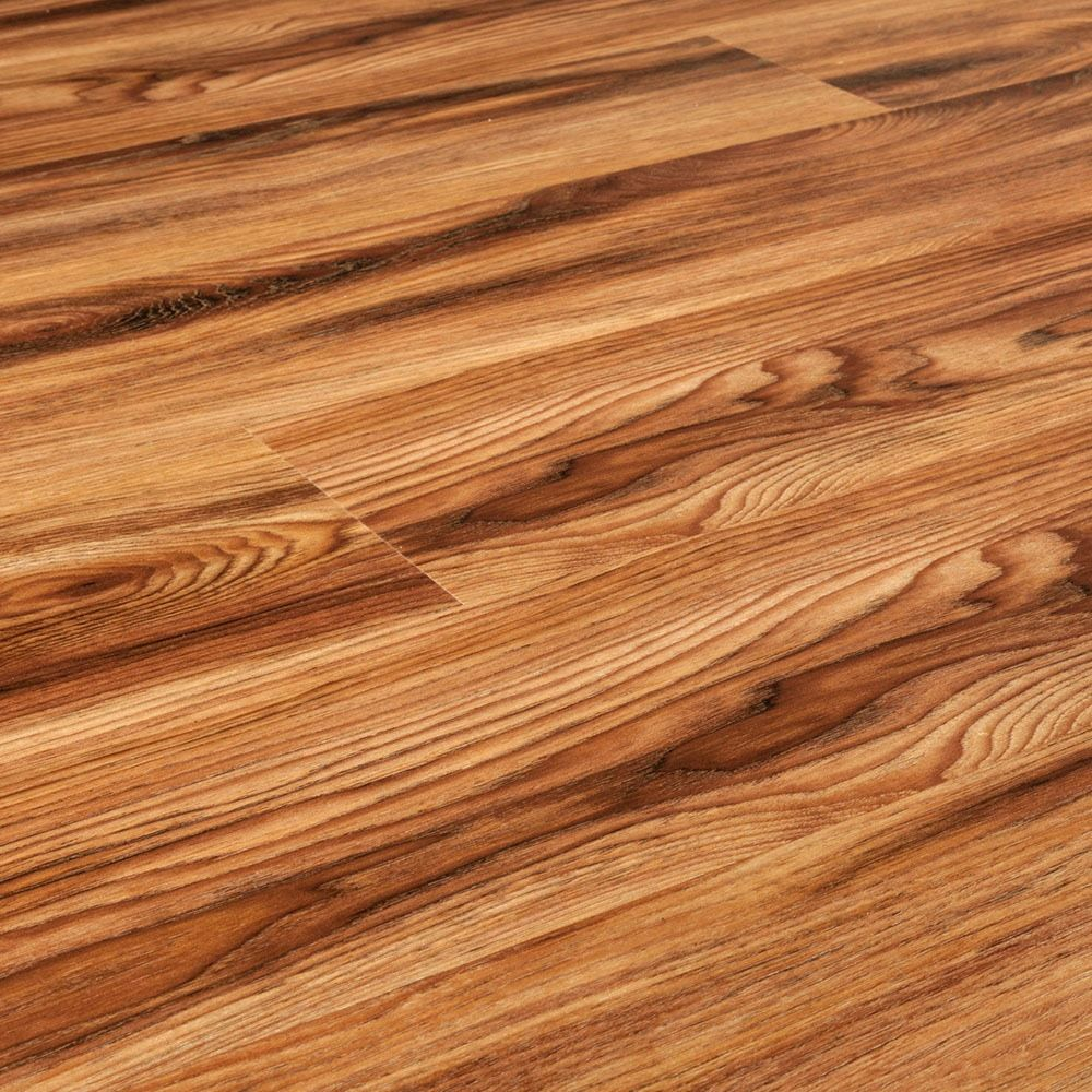 Builddirect Vesdura Vinyl Planks 4 2mm Pvc Click Lock Prominent Collection Vinyl Flooring Flooring Vinyl Plank