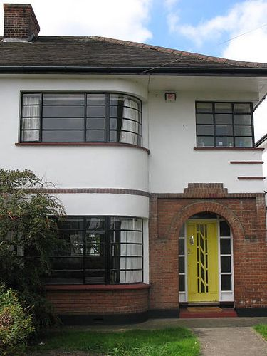 take a deco uk in 2018 art deco nouveau architecture