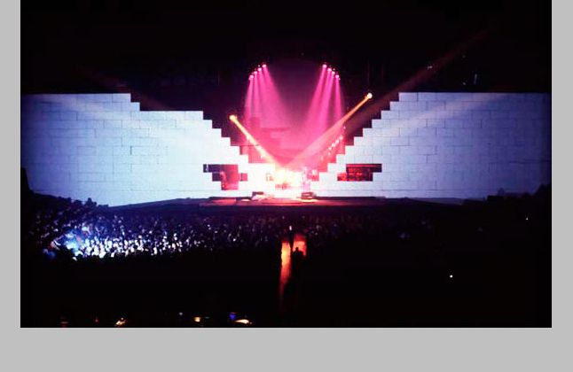 mark fisher pink floyd the wall espacio teatro on pink floyd the wall id=52836