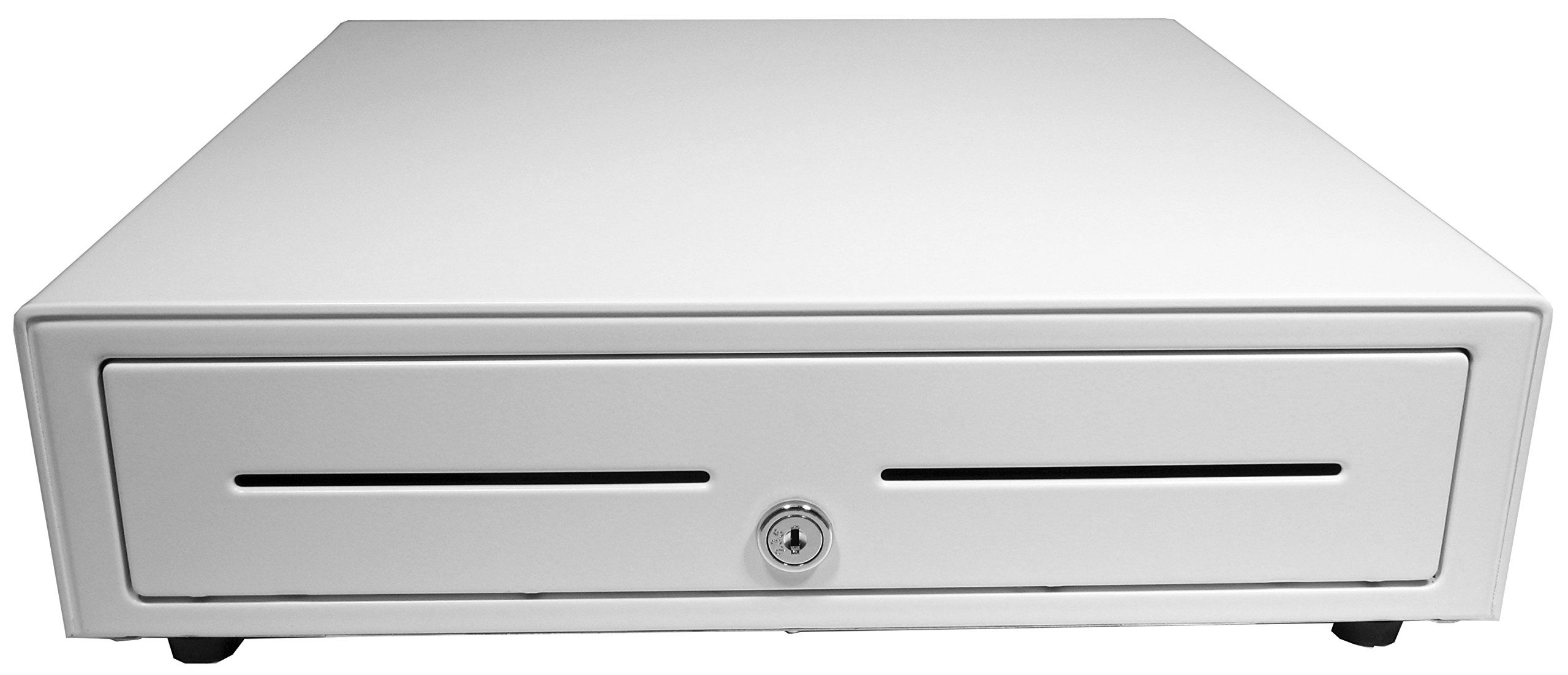 media cash bematech drawer usb open