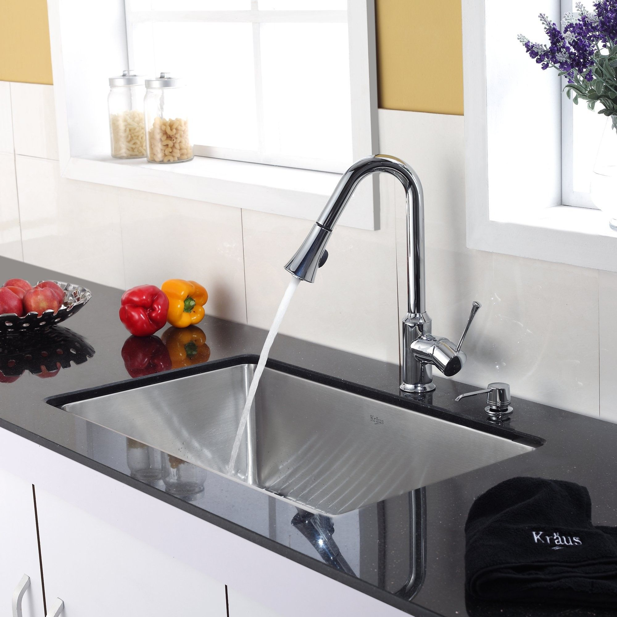 inspirational Unique Tall Kitchen Faucet kitchen sink faucets