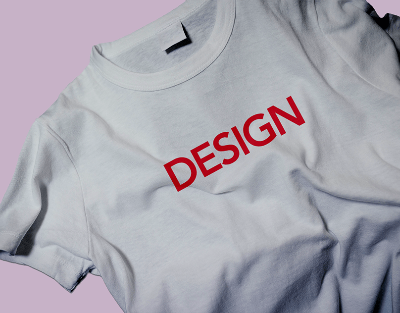 Download Free Tshirt Mockups Projects Photos Videos Logos Illustrations And Branding On Behance Tshirt Mockup Tshirt Mockup Free Mockup