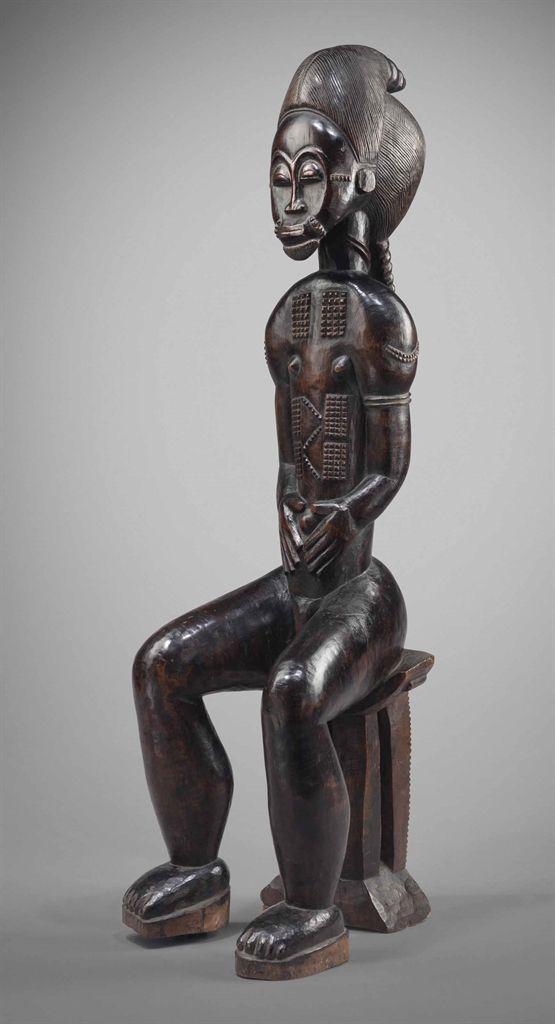 art africain bordeaux