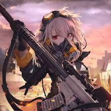 Anime Profile Picture 1080x1080 Google Search Anime Art Profile Picture Anime