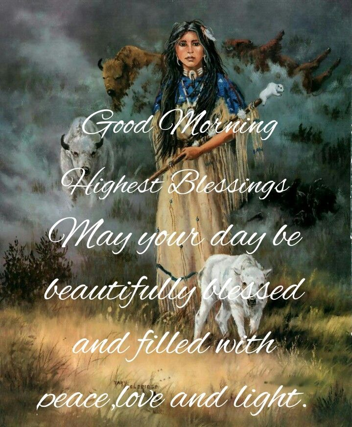 Pin By Kathy Luna On NATIVE AMERICAN GREETINGS
