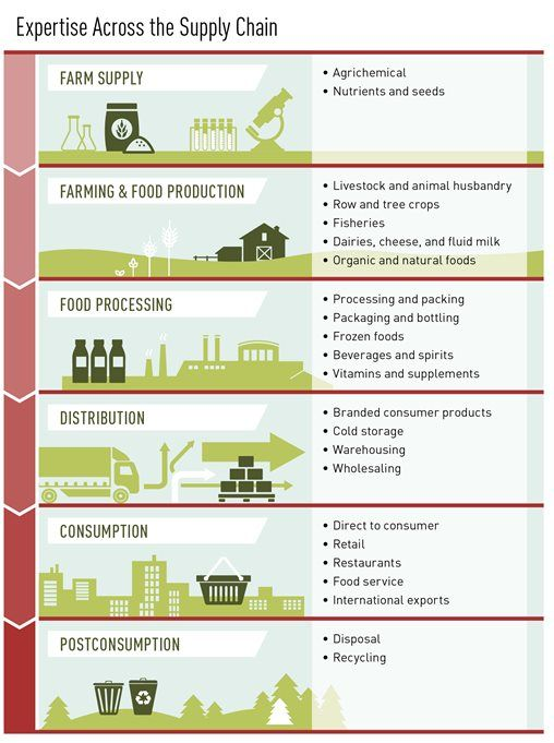 Fbv160321 Supply Chain Infographic Jpg 508 681 Supply Chain Infographic Supply Chain Infographic