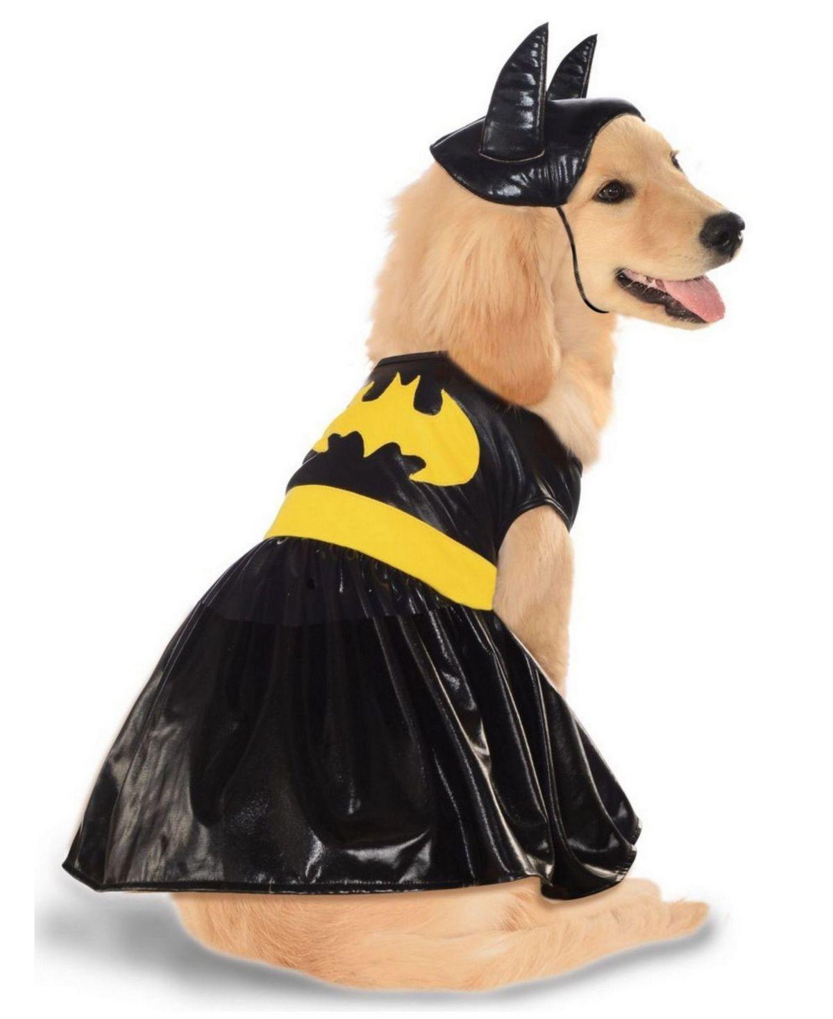 Buyseasons Batgirl Pet Costume Reviews Kids Macy S Dog