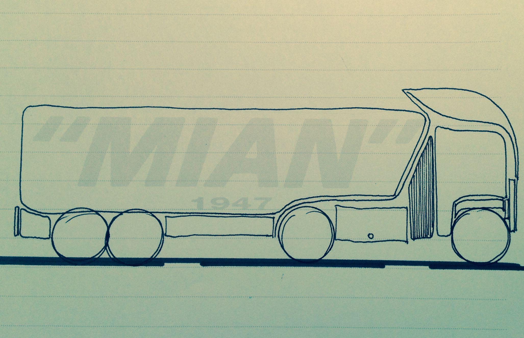 #milano #arte #mian #miansnc #expo #itma #itma2015 #expo2015 #milani #design #tradizioni #prospettiva
