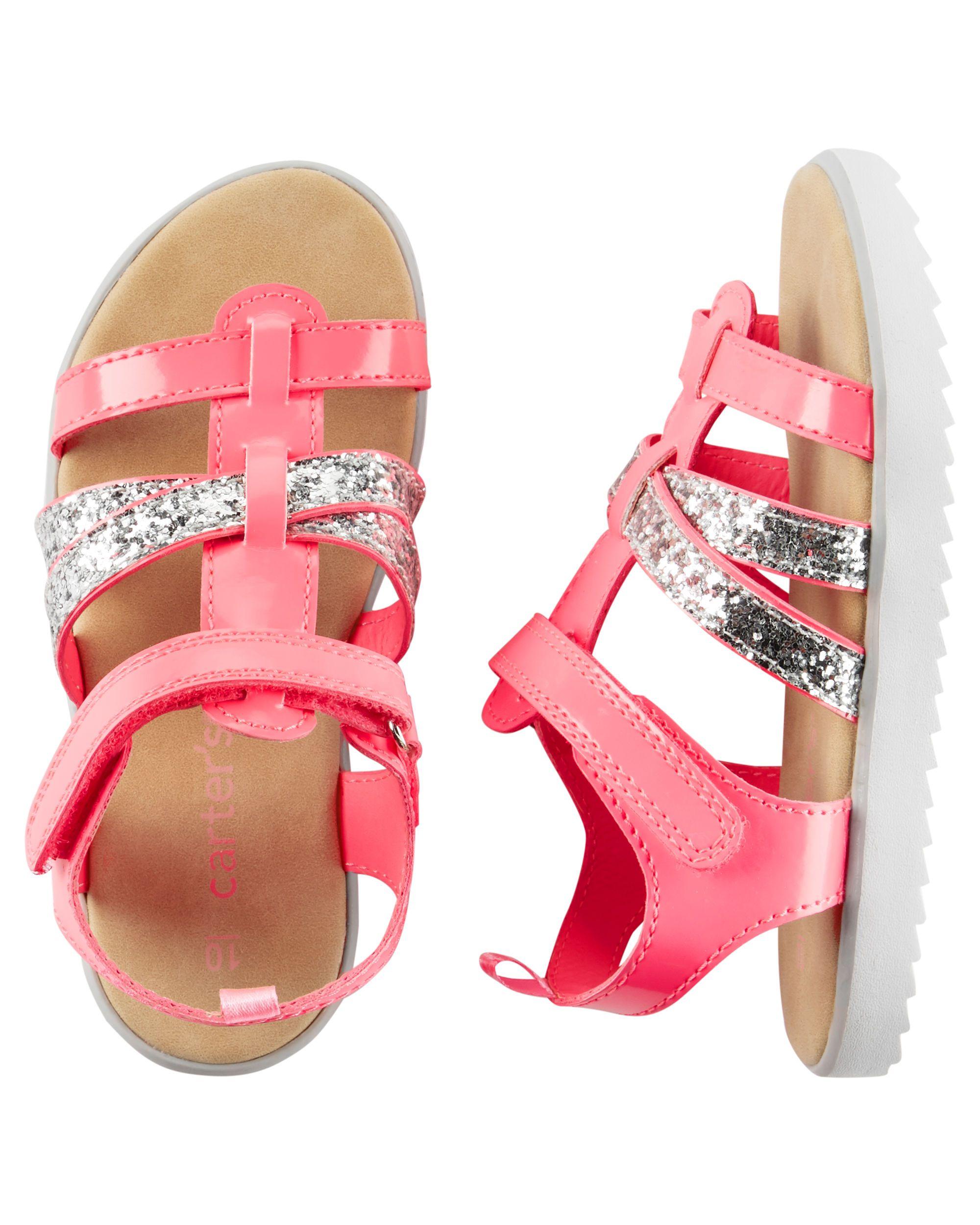 baby cribs nordstrom toddler shoes crib metallic walker c toms