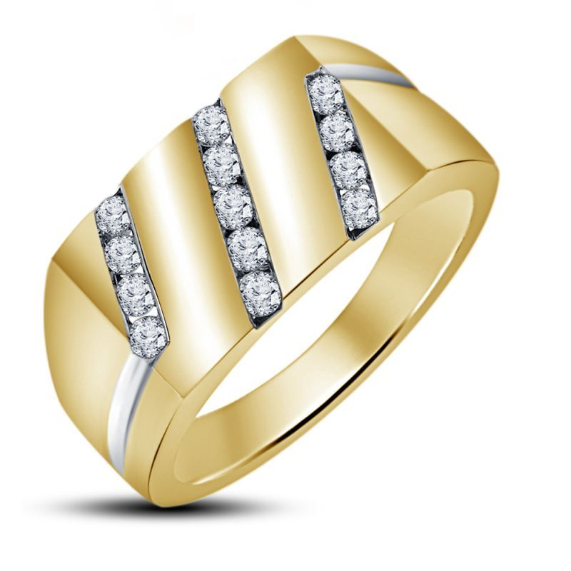 Gents Gold Ring Images Mens Ring Designs In Gold Gold Ring Design For Male Without Stone Gold Rin Mens Wedding Rings Gents Gold Ring Mens Diamond Wedding Bands