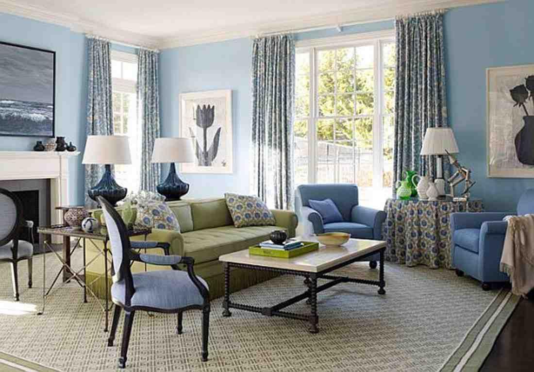 light blue walls living room. Light Blue Walls Living Room  living room wall decor Pinterest