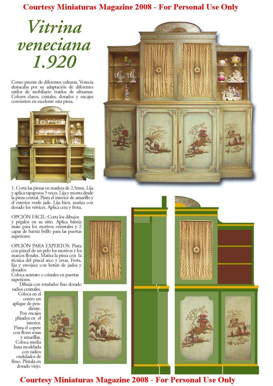 venetian-cabinet.jpg 1.061×1.500 piksel