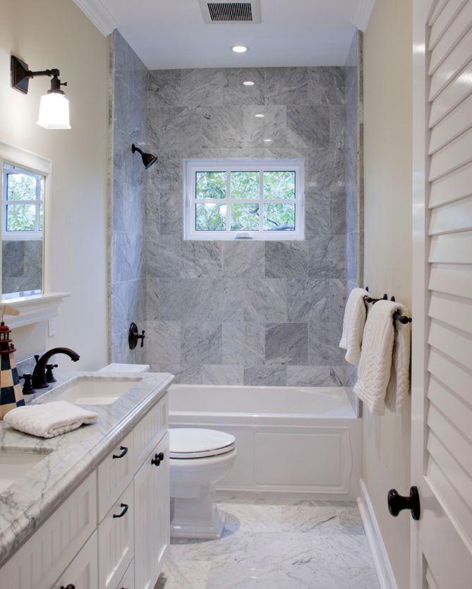 Image result for small 3 piece bathroom design | Bathroom ...