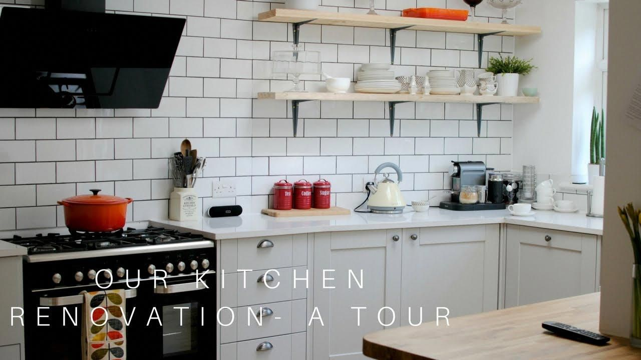 Kitchen Theme Decor Sets | Small Kitchen Decorating Themes ...