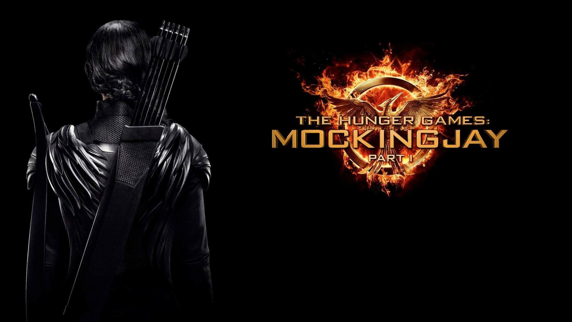Die Tribute Von Panem Mockingjay Teil 1 2014 Ganzer Film Stream Deutsch Komplett Online Die Tribute Von Panem Mo Hunger Games Mockingjay Free Movies Online