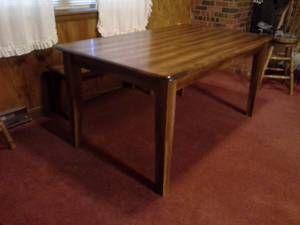 Stillwater Furniture   Craigslist