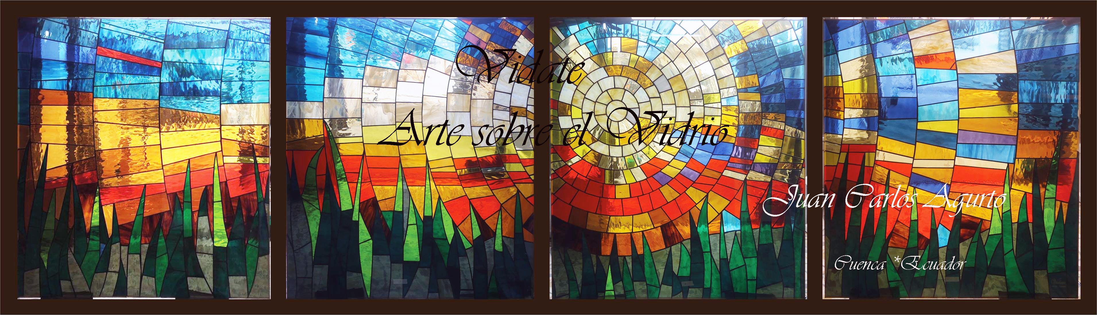 Magnífico Vidrieras Para Colorear Libros Cresta - Enmarcado Para ...
