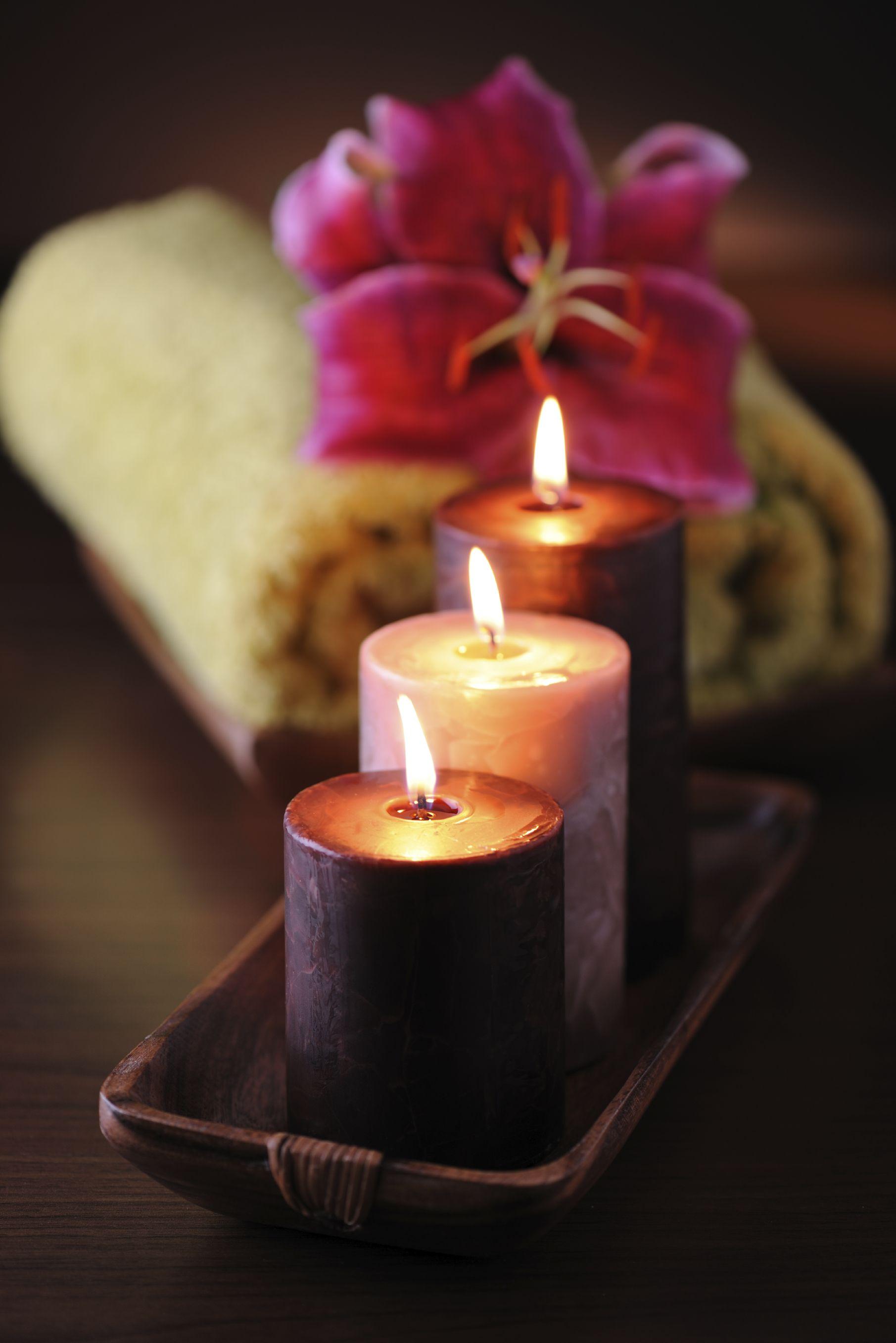Und wann kommst du zum shiatsu massage for couples pinterest