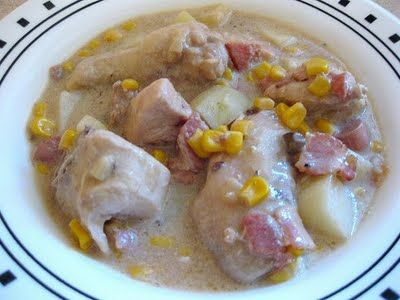 Chicken Alexander Kusina Master Recipes Kusina Master Recipes
