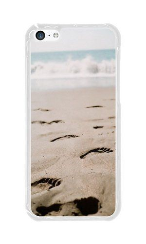 Cunghe Art iPhone 5C Case Custom Designed Transparent PC Hard Phone Cover Case For iPhone 5C With Beach View Footsteps… https://www.amazon.com/Cunghe-Art-Designed-Transparent-Footsteps/dp/B016UGNX24/ref=sr_1_8929?s=wireless&srs=13614167011&ie=UTF8&qid=1469178886&sr=1-8929&keywords=iphone+5c https://www.amazon.com/s/ref=sr_pg_373?srs=13614167011&rh=n%3A2335752011%2Cn%3A%212335753011%2Cn%3A2407760011%2Ck%3Aiphone+5c&page=373&keywords=iphone+5c&ie=UTF8&qid=1469177532&lo=none