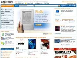 Amazon Coupon Codes And Deal Offers They Have Some Really Cool Deals Going On Right Now Amazon Promo Codes Amazon Coupon Codes Promo Codes
