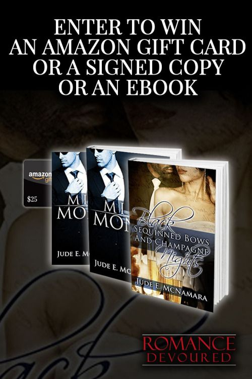 Win Signed Copies Ebooks Or A 25 Amazon Gift Card From Author