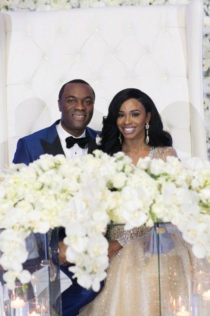 Ezinne Houston Wedding Dureevents Rhphotoarts 069 Wedding Bella