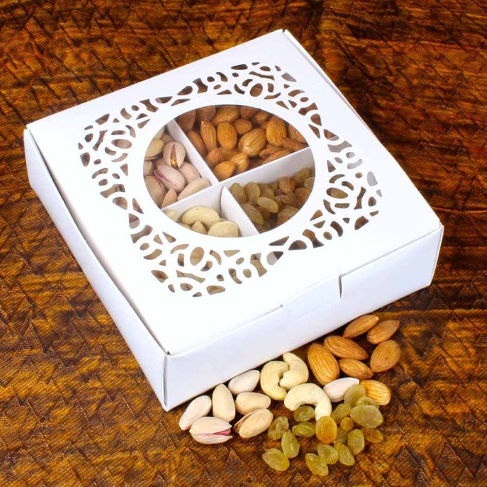 Send Birthday Gifts To Your Mother In India From Our