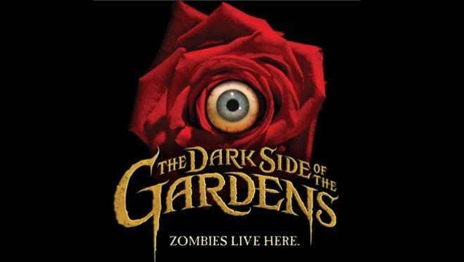 ac7f5a2e62f6bc09ad68600ca22d4e27 - Busch Gardens Dark Side Of The Garden