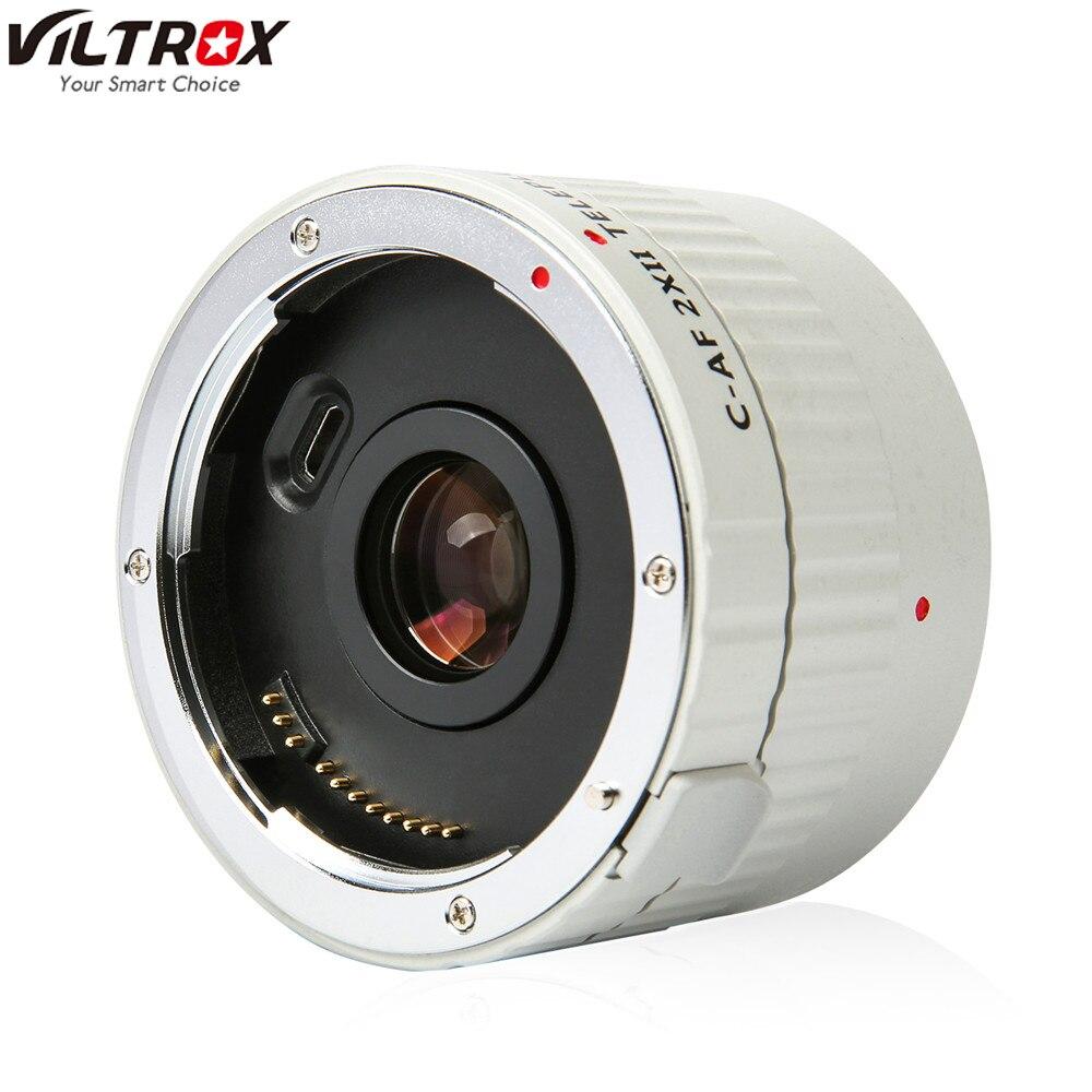 Viltrox C Af 2x Ii Af Auto Focus Teleconverter Lens Extender Magnification Camera Lenses Salesphonesep Com Digital Camera Lens Dslr Camera Canon Ef Lenses