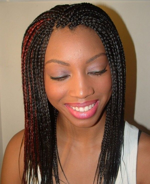 50 Simple And Stylish African Braid Hairstyle Hair Styling Curly Hair Style Long Hair St Short Box Braids Hairstyles Bob Braids Hairstyles Short Box Braids