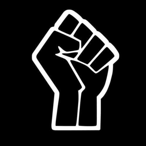Black Fist Images Google Search Black Lives Matter Quotes Lives Matter Quote Black Lives Matter