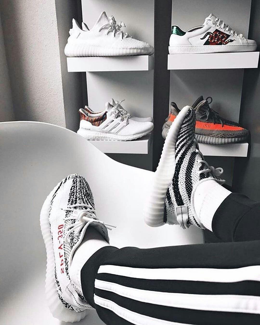 Fashion Shoes   Apparel   Sneakers, Sneakers fashion