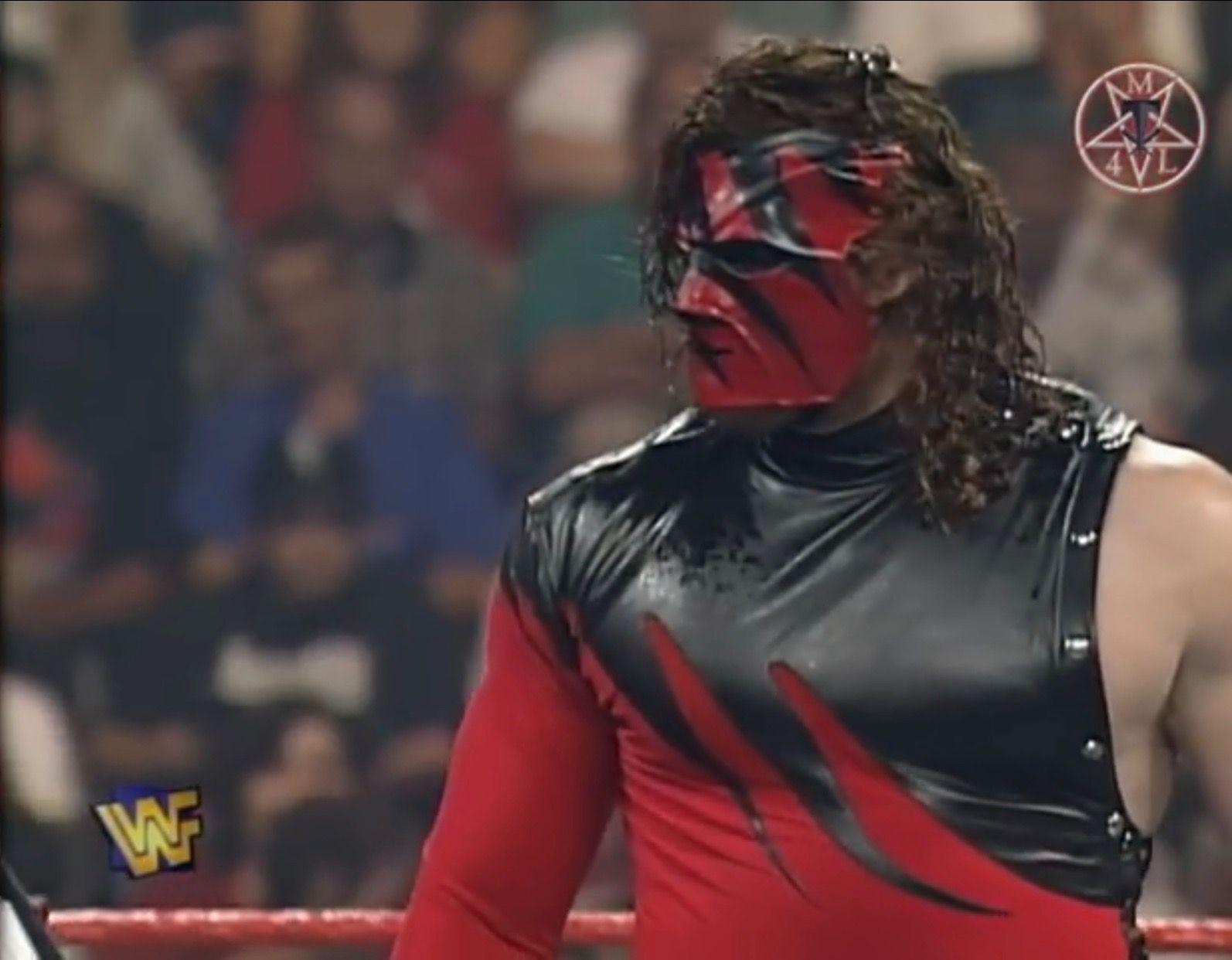 37++ Kane 1997 info