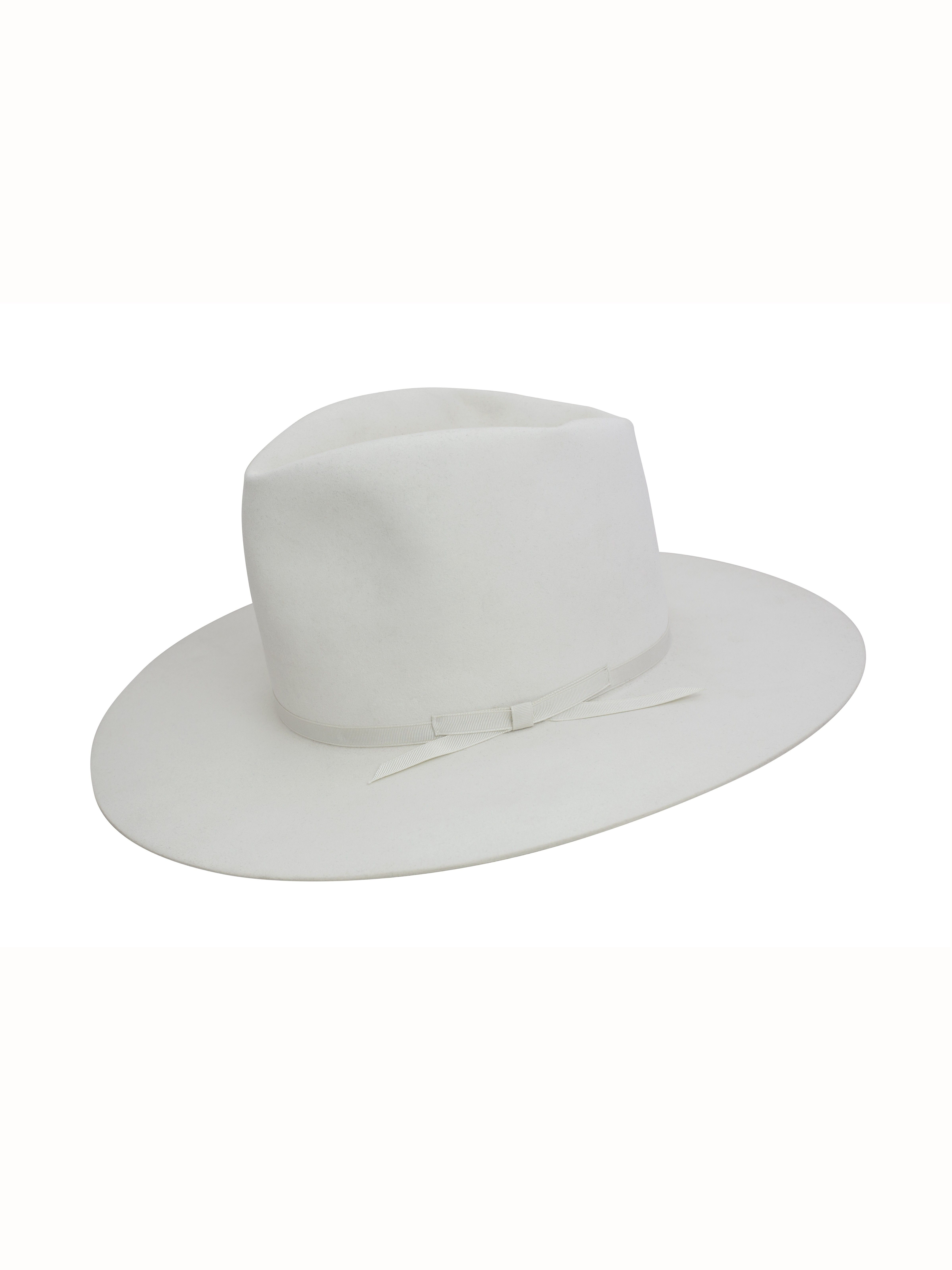 b962827f341 Stetson The Signature