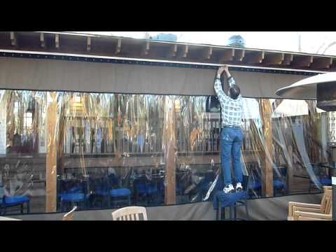 21 clear tarps for screens ideas in