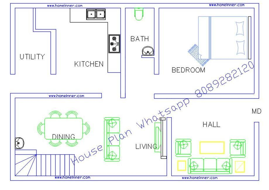 Low cost house plans with photos kerala this free plan for House plans with estimated cost to build in kerala