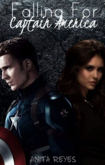Image for Captain America Fanfiction Steve And Peggy Reunion