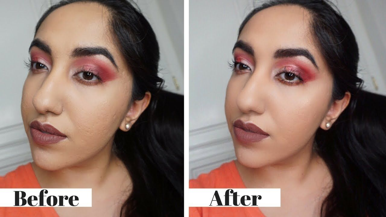 How To Edit Makeup Pictures For Instagram Makeup Pictures Edit Makeup Makeup Photography