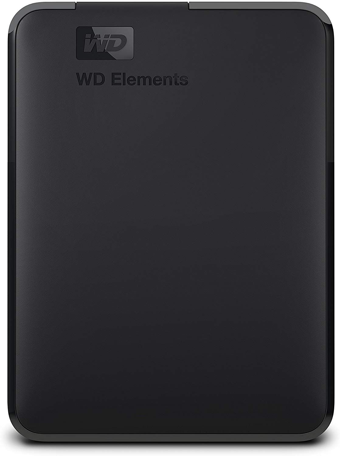 Check Out This Amazon Deal Wd 5tb Elements Portable External Hard Drive By Western D Portable External Hard Drive External Hard Drive Portable Hard Drives