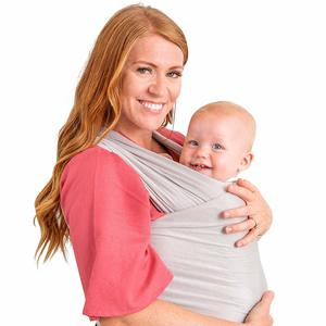 Top 10 Best Boba Wrap Carriers In 2020 Reviews Beauty Personal Care In 2020 Baby Wrap Carrier Baby Wraps Wrap Carrier