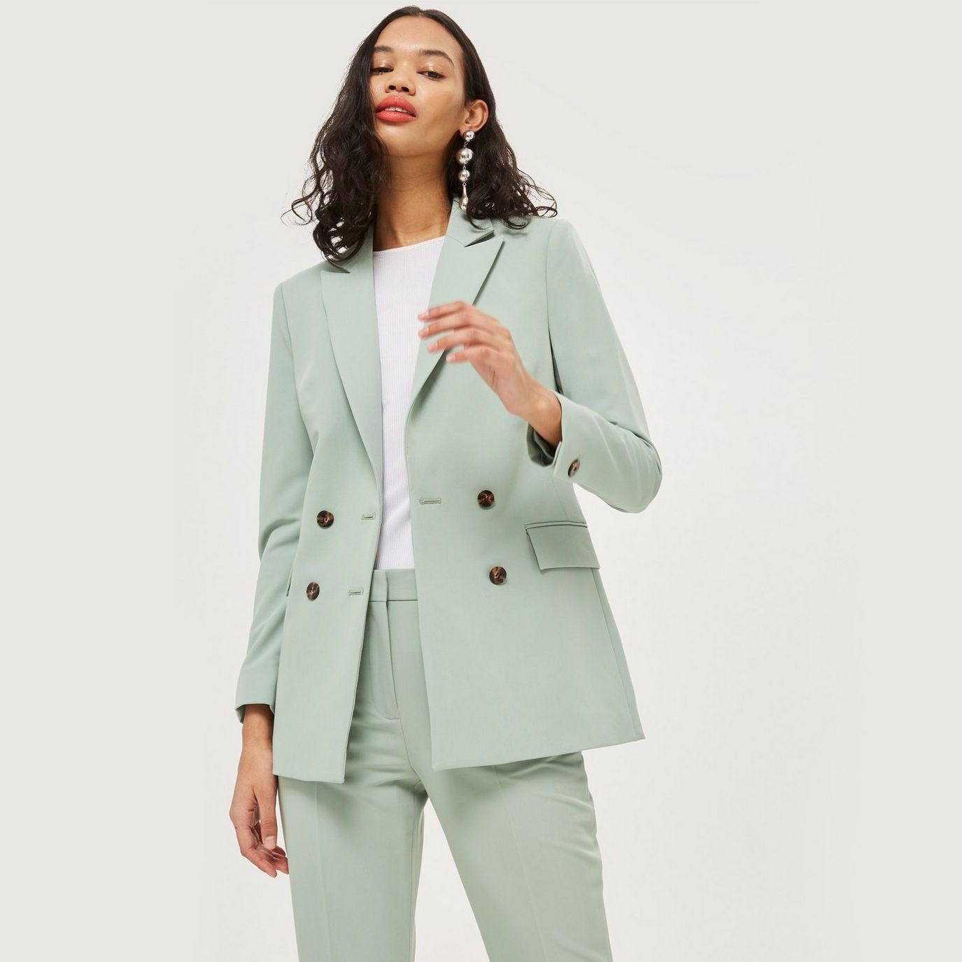 Topshop Wedding Guest Outfit Wedding Guest Outfit Wedding Guest Outfit Spring