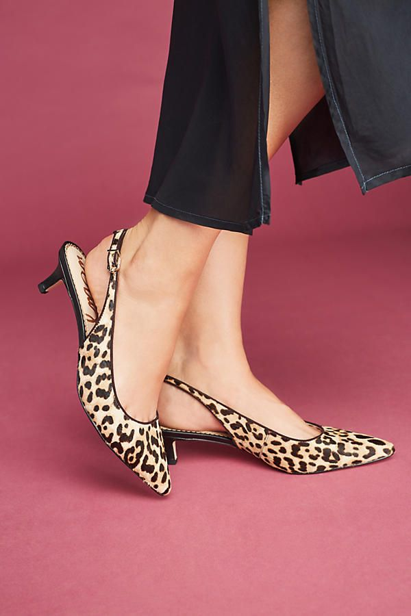 261509d499a I recently bought these shoes and would love a dress or jeans and dressy  top that I could wear with them for dinner date night etc Sam Edelman  Ludlow Kitten ...